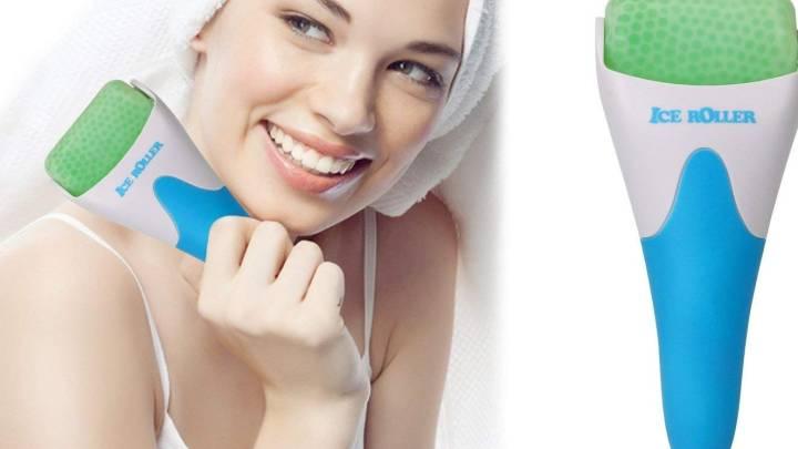 Best Face Roller to Combat Wrinkles