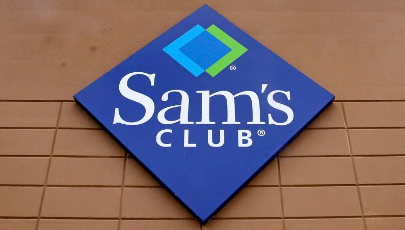 Sam's Club Black Friday 2019