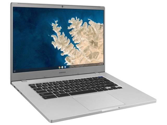 Samsung Chromebook 4 Plus