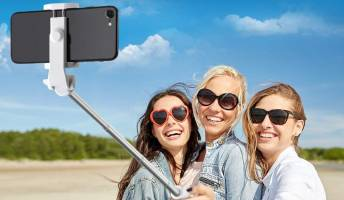 Best Selfie Stick
