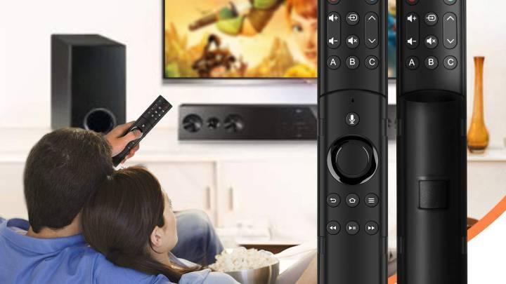 Fire TV Stick Accessories