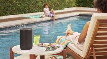 Black Friday 2020 Sonos Deals