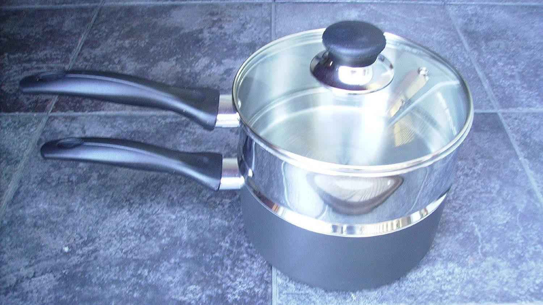 Best Large Double Boiler