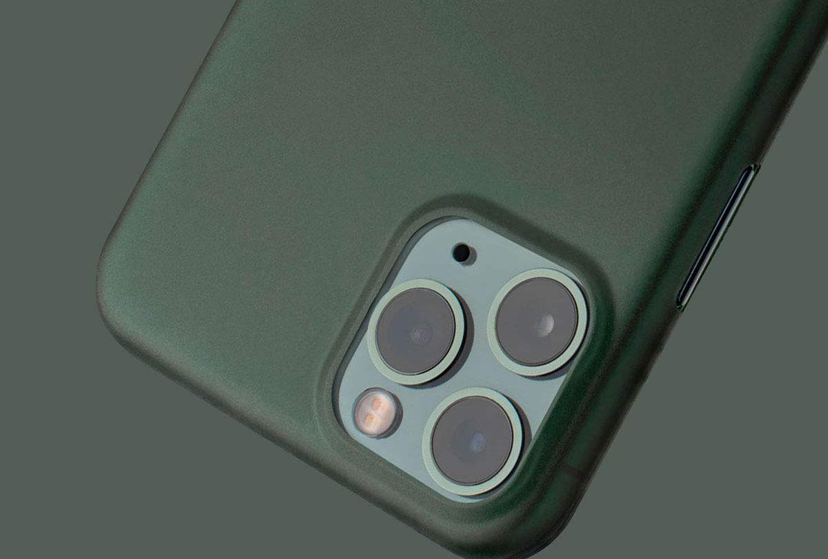 iPhone 11 Pro Max Case Amazon