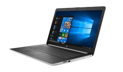 HP Laptop 17z