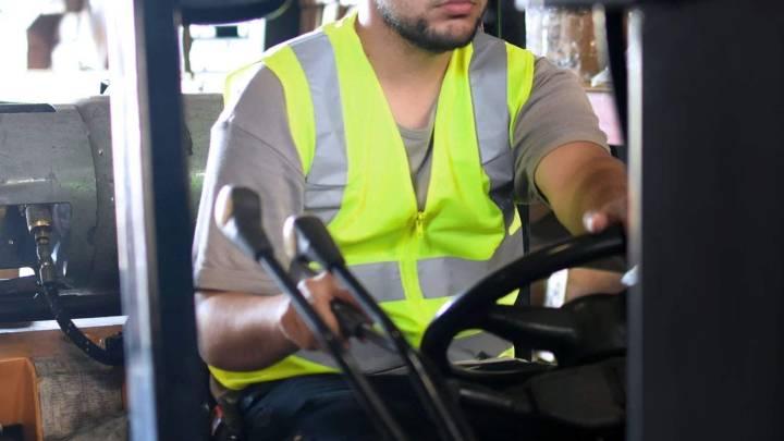 Best High Visibility Vest