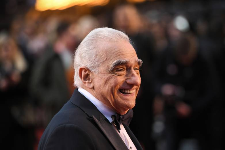 Scorsese vs. Marvel