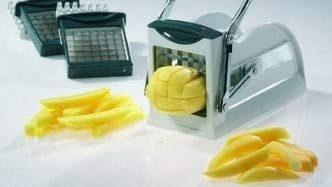Best Multipurpose Cutter