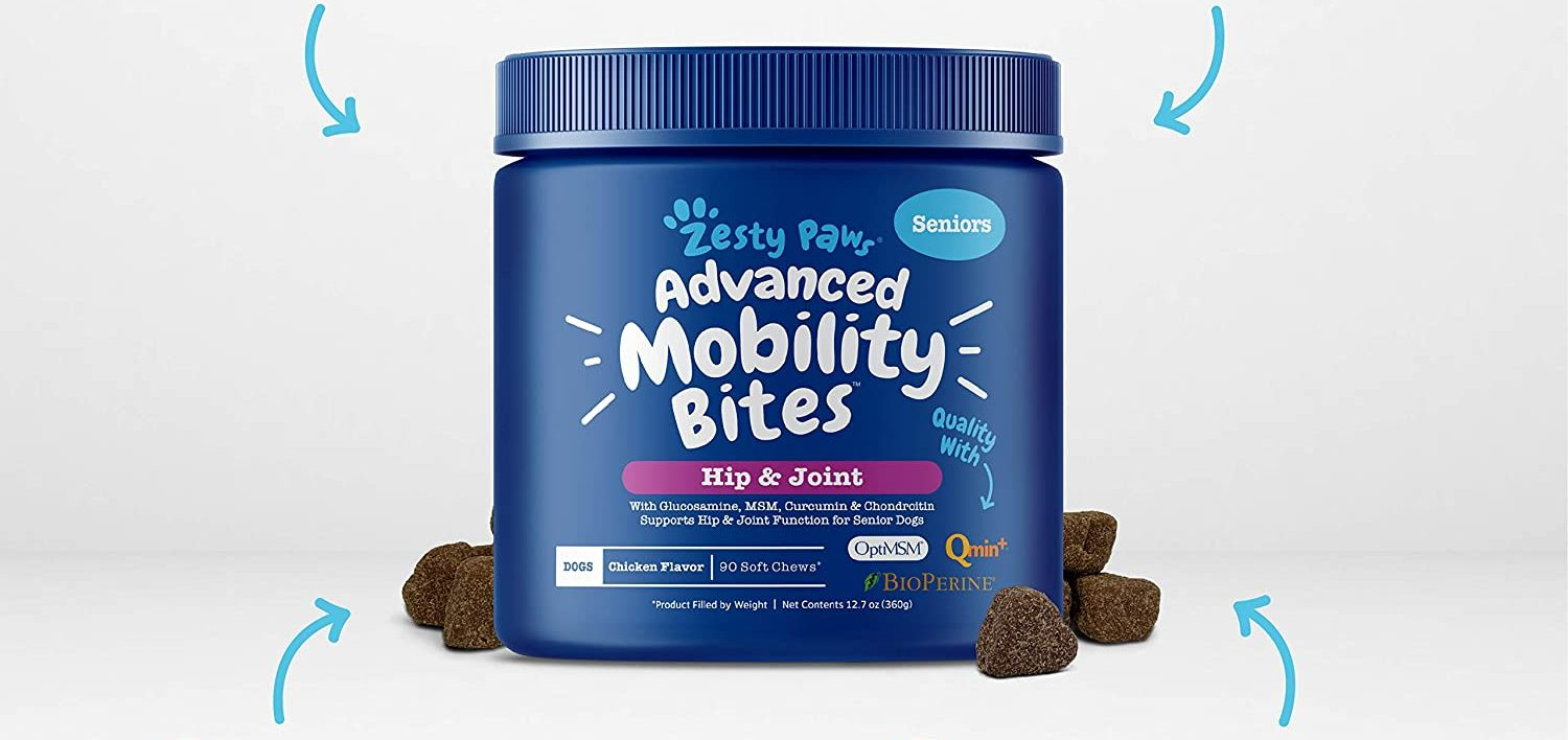 Best for Mobility