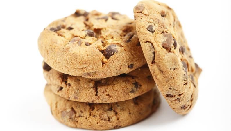 nestle cookie dough recall