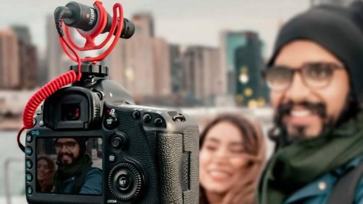 Best Camera Microphone