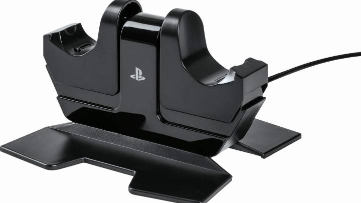 Your Controller Will Never Be Dead Again with These PS4 Controller Chargers