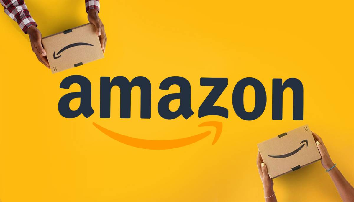 Black Friday Deals 2019 Amazon
