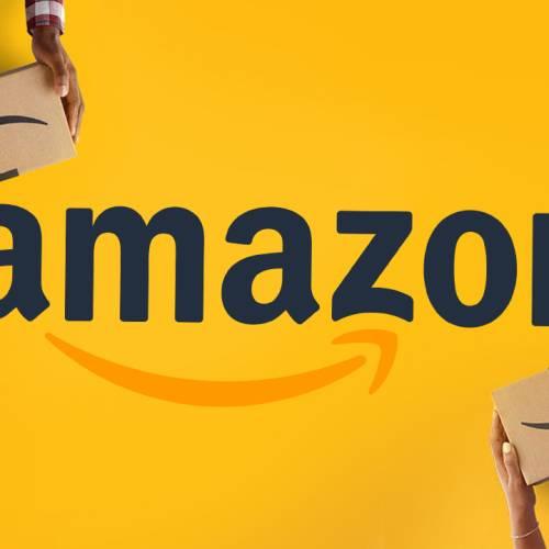 Best Deals on Amazon