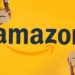 Amazon Finds Under $30