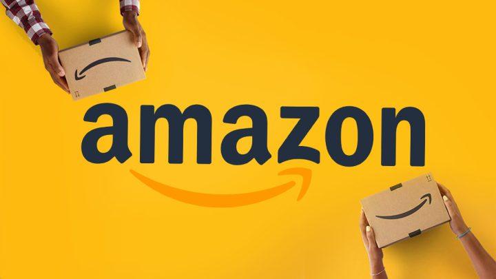 Top Amazon Prime Deals