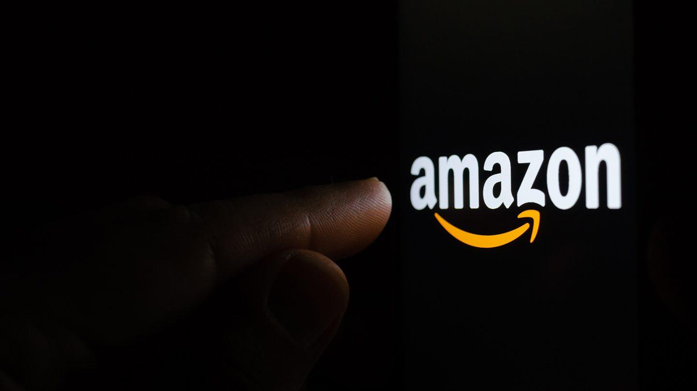 Amazon Black Friday Deals 2019