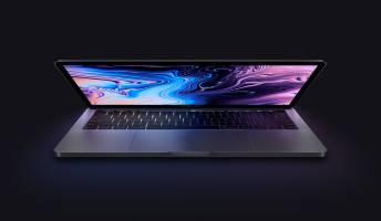 16 Inch MacBook Pro Price