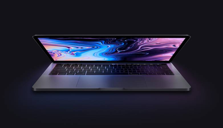 16 Inch MacBook Pro Black Friday Deals