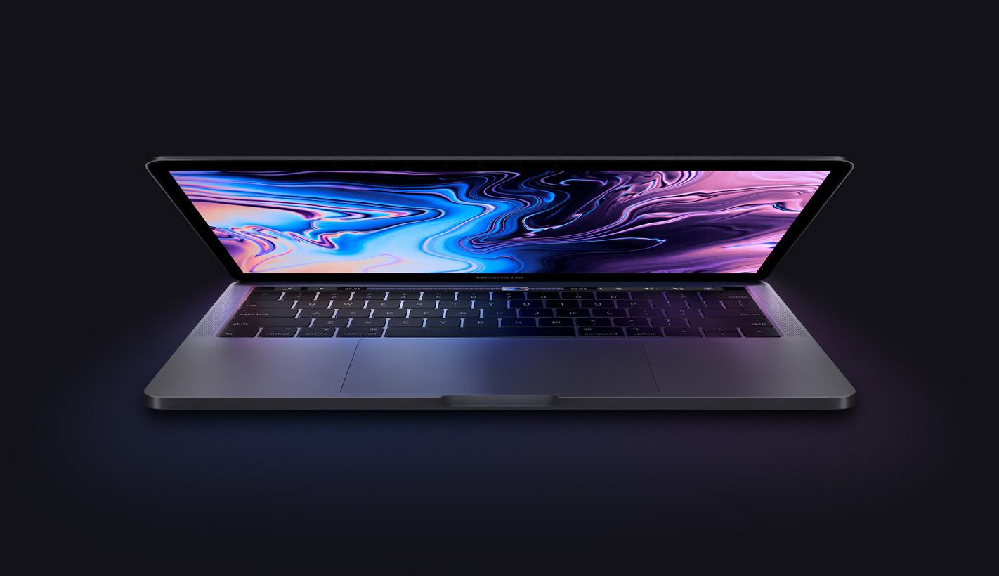 MacBook Pro dan MacBook Air diskon hingga 0 dalam penjualan awal Black Friday