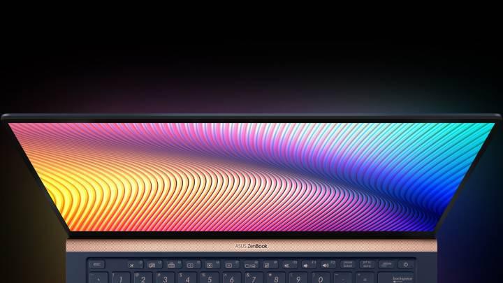 Black Friday Laptop Deals 2019