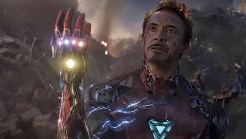 Avengers 5 Rumors