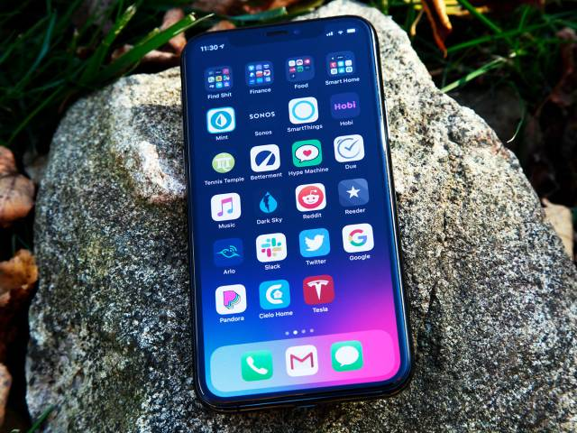 iOS 13.3.1 Download