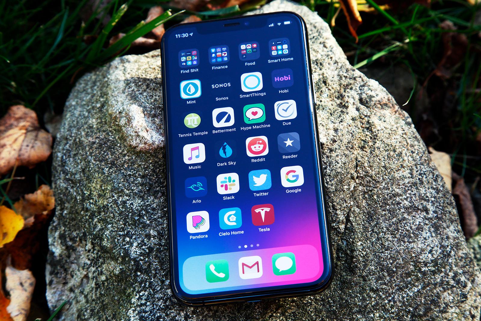 Harga iPhone 11 mendapatkan diskon besar hingga 0, hanya hari ini