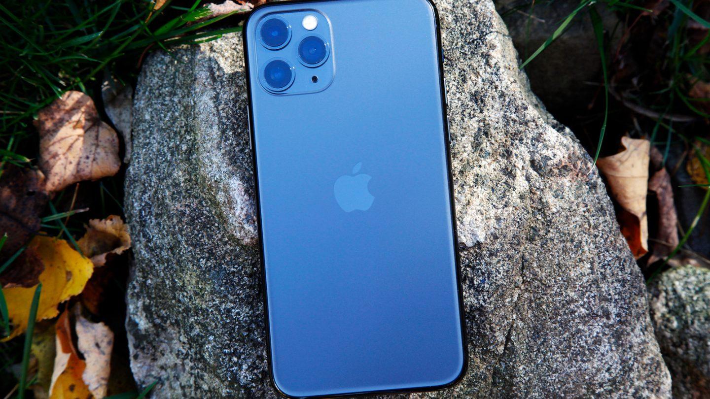 iPhone 12 release date delay