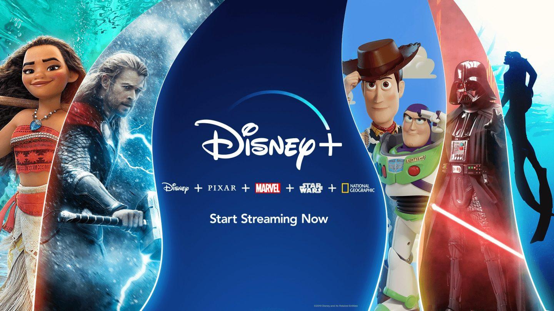 Disney Plus Subscription Price