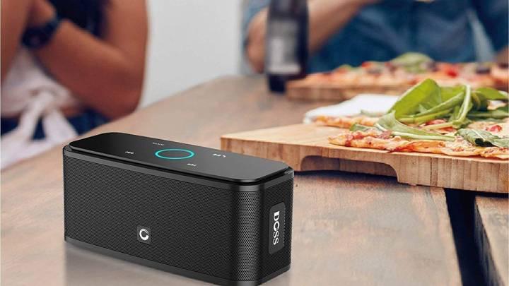 Bluetooth Speaker Sale