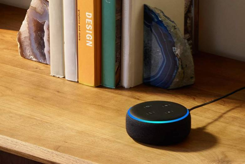 Echo Dot Deal