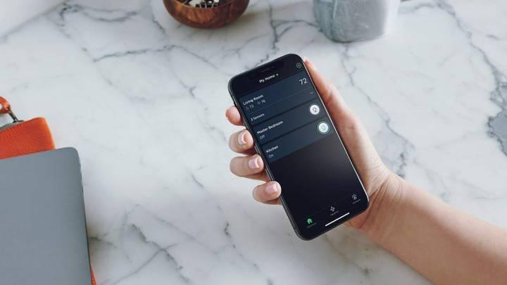 Ecobee Smart Thermostat Black Friday 2019