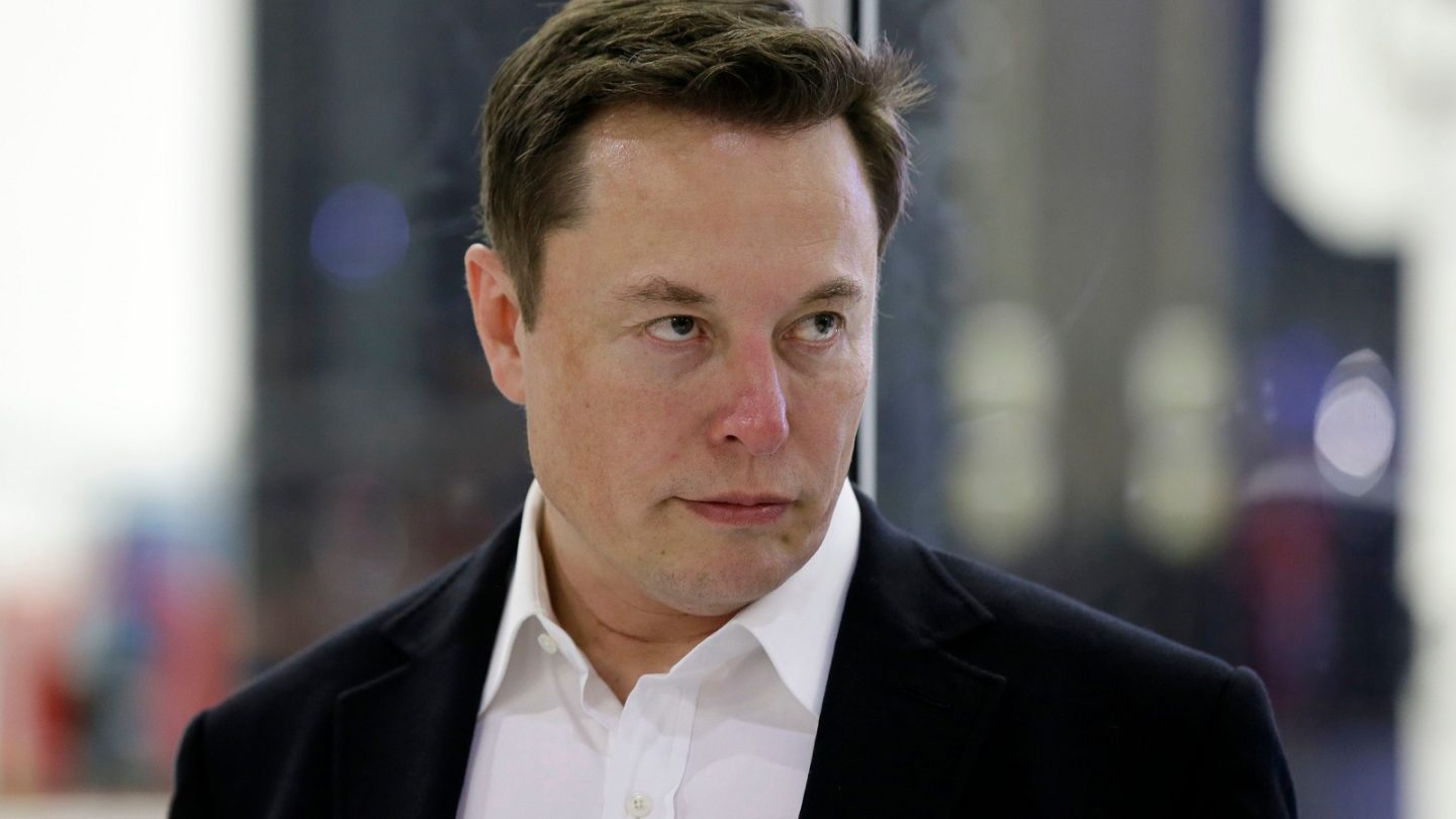 spacex delays