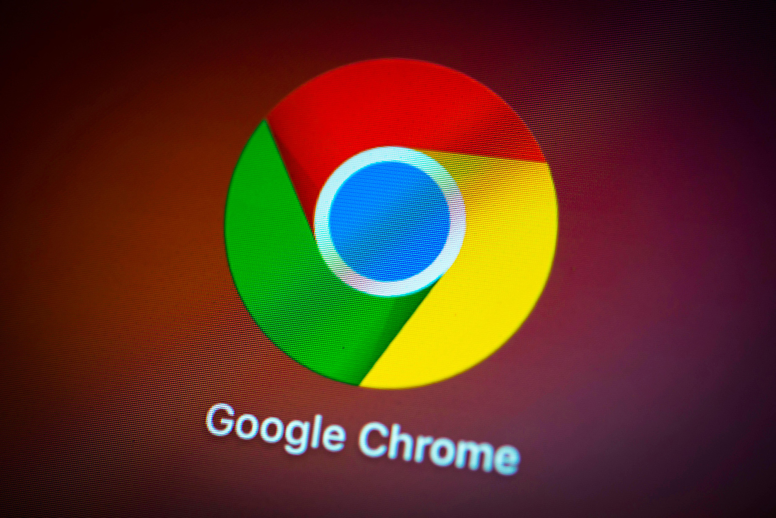 One simple Chrome plugin makes browsing so much faster, and it's ...