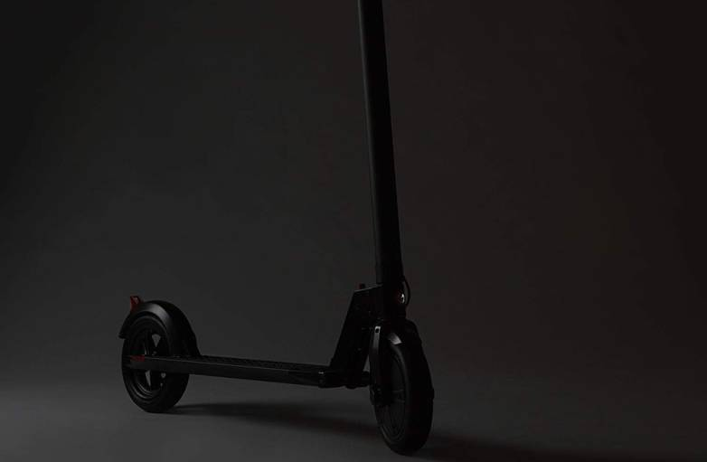 Best Electric Scooter Deal