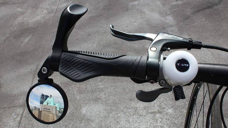 Best Bicycle Mirror