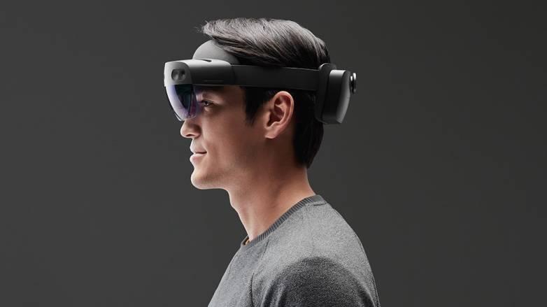 HoloLens 2 Release Date