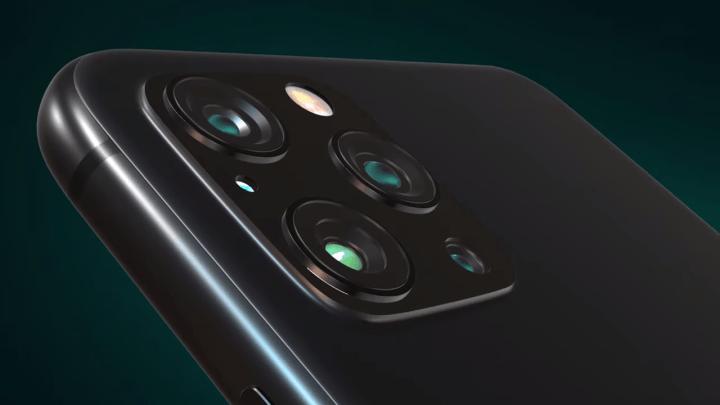 iPhone 12 Leaks 2020