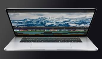 16 Inch MacBook Pro Black Friday Deals