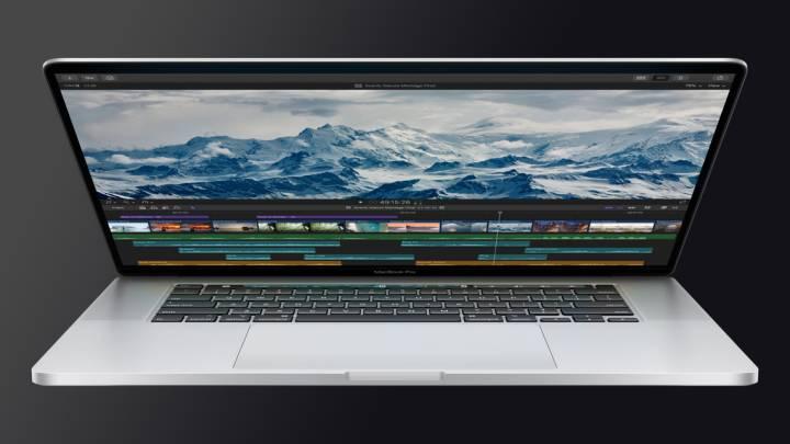 ARM-based Mac release date