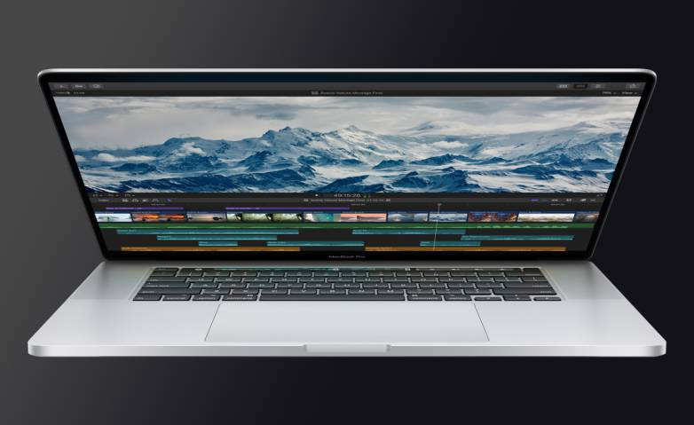 ARM-based Mac release date
