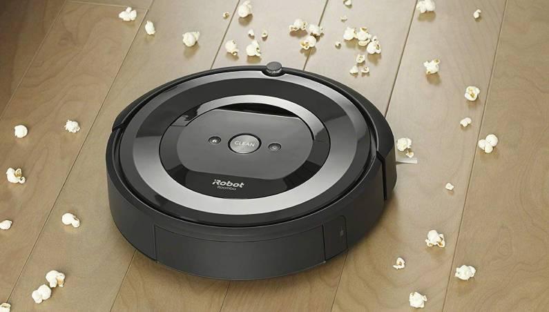Roomba Deals