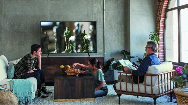 Best Samsung TV Deals Today