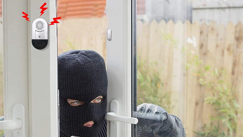 Best Value Doorbell System