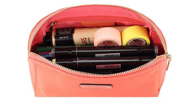 Best Makeup Bag