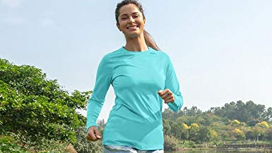 Best Athletic Shirt for Women