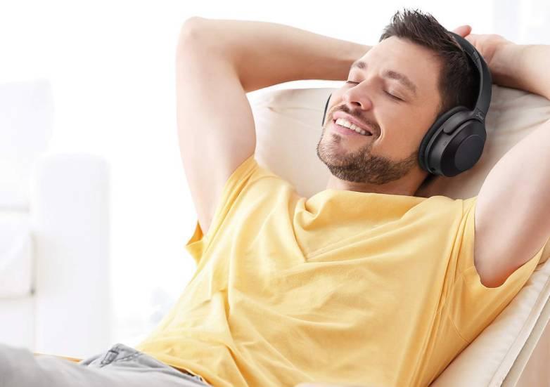 Wireless Noise Cancelling Headphones Price