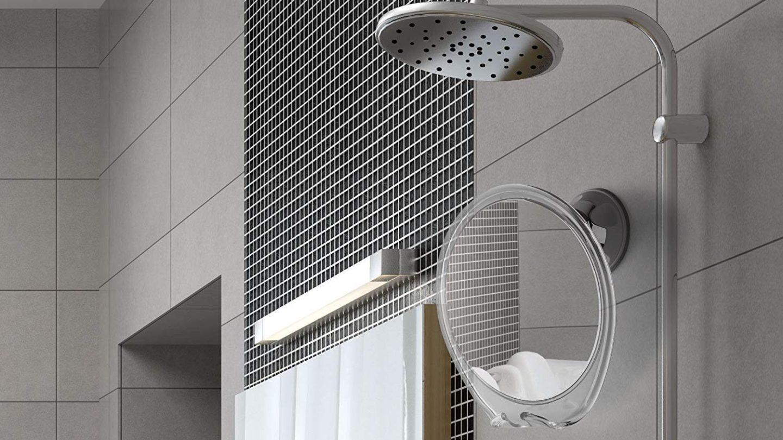 Best Shower Mirror for Shaving
