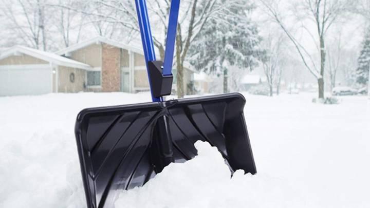 Best Snow Blower Deals Near Me